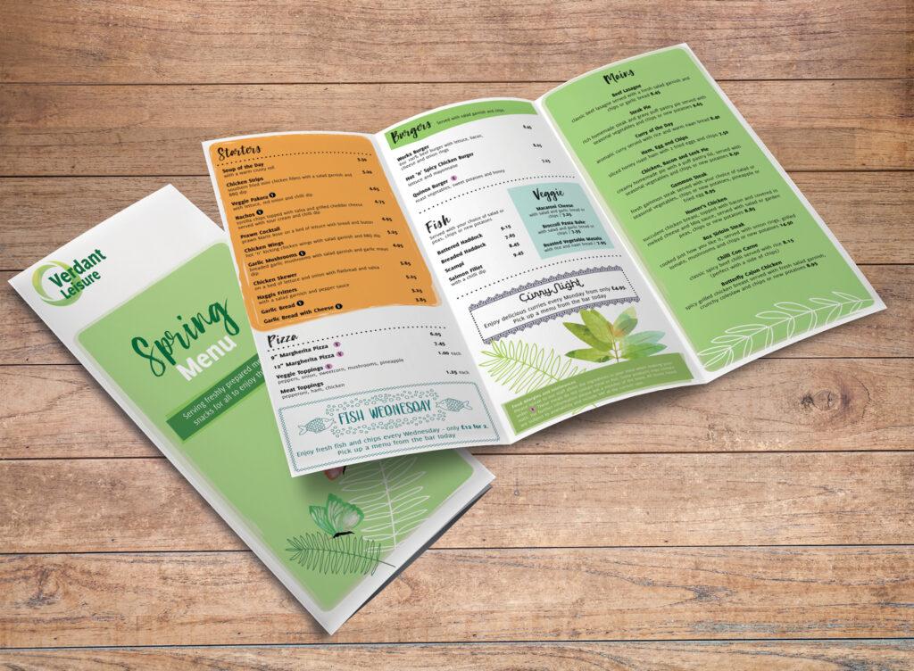 verdant-menu