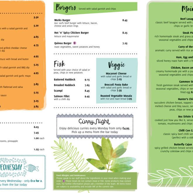 verdant-menu-back
