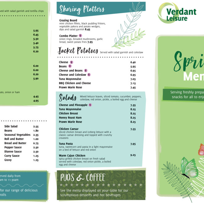 verdant-menu-front