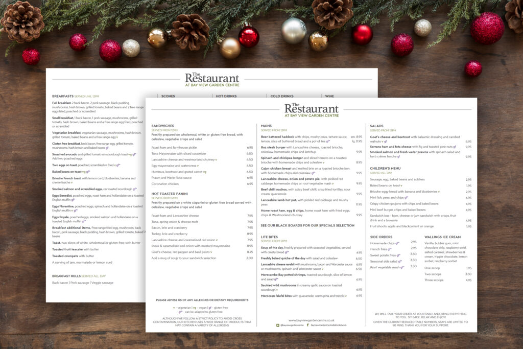 Winter-menu-image